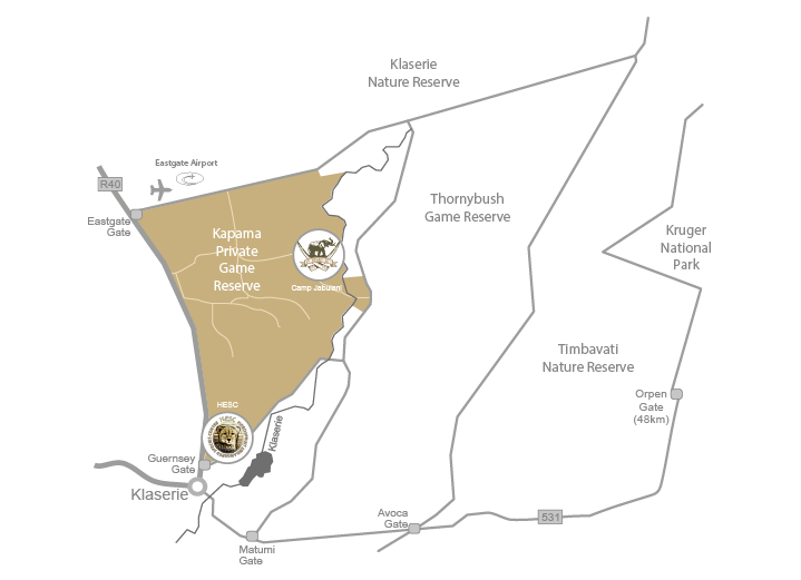 Kapama-Hoedspruit-Map-website