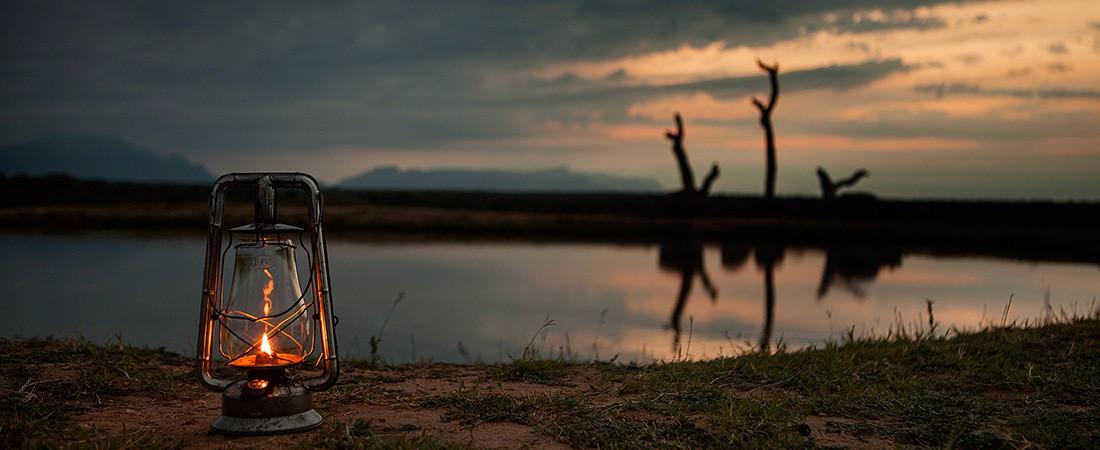 Velamiyora---Camp-Jabulani-&-HESC---IMG_6220