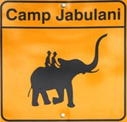 road_sign_to_Camp-Jabulani