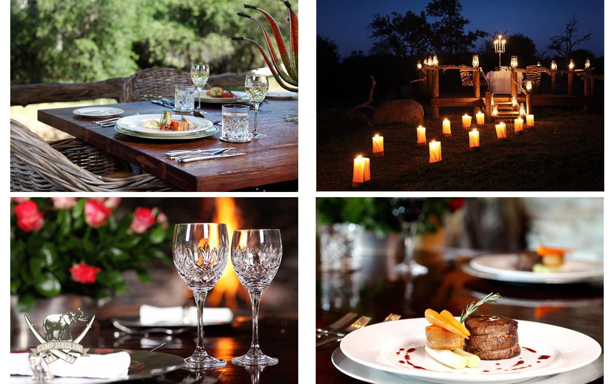 Camp-Jabulani-Dining-Experience-1