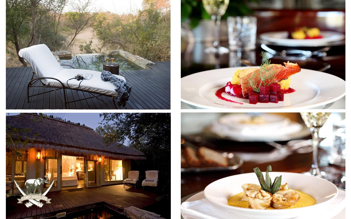 Camp-Jabulani-Dining-Experience-2