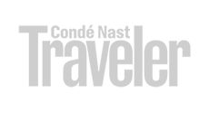 camp jabulani awards conde nast traveller