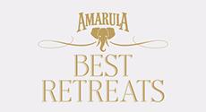 camp jabulani awards amarula best retreats africa