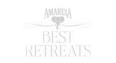 camp jabulani awards amarula best retreats africa