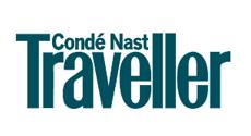 camp jabulani awards conde nast traveller