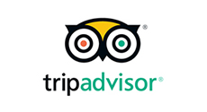 camp jabulani awards trip advisor
