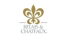 camp jabulani awards affiliations relais & chateaux