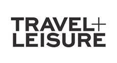 camp jabulani awards travel & leisure