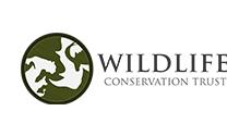 WCT logo affiliations