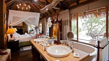 camp jabulani lodge suite