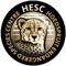HESC logo affilate