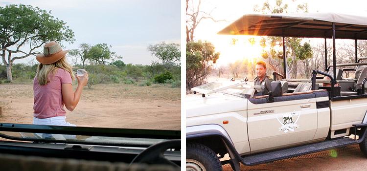 camp jabulani safaris