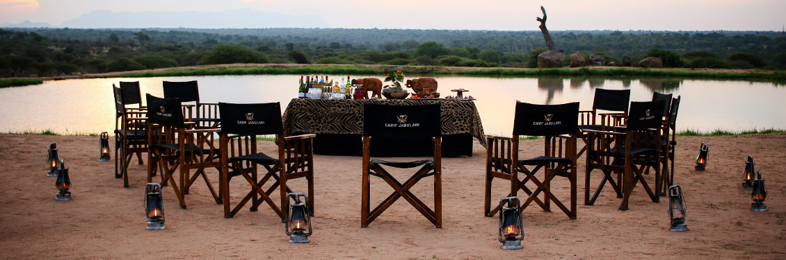 camp jabulani reservations african safari