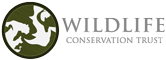 WCT logo affiliate
