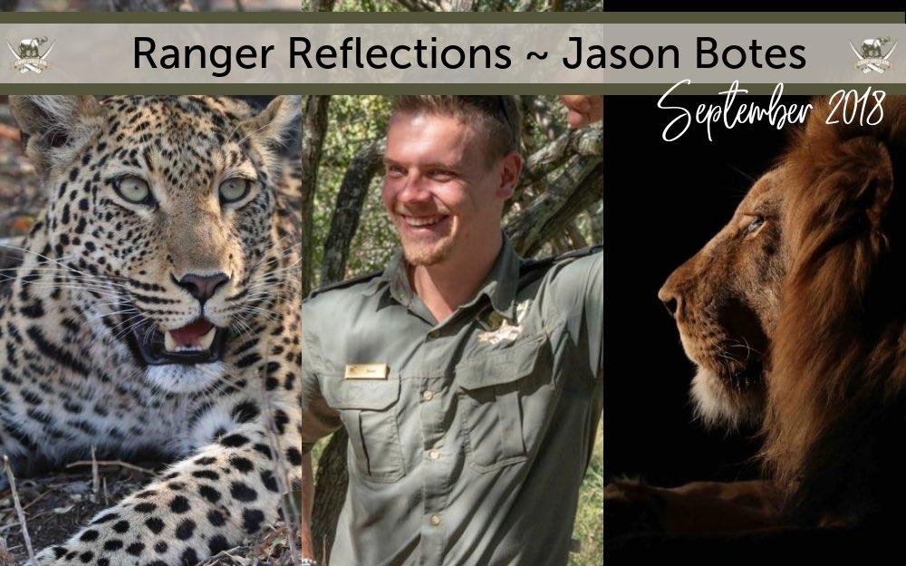 Jason_Botes_ranger_CampJabulani