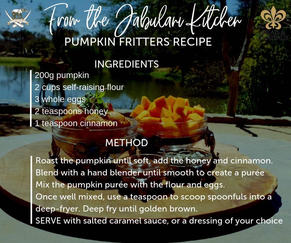 Pumpkin_fritters_recipe_campJabulani