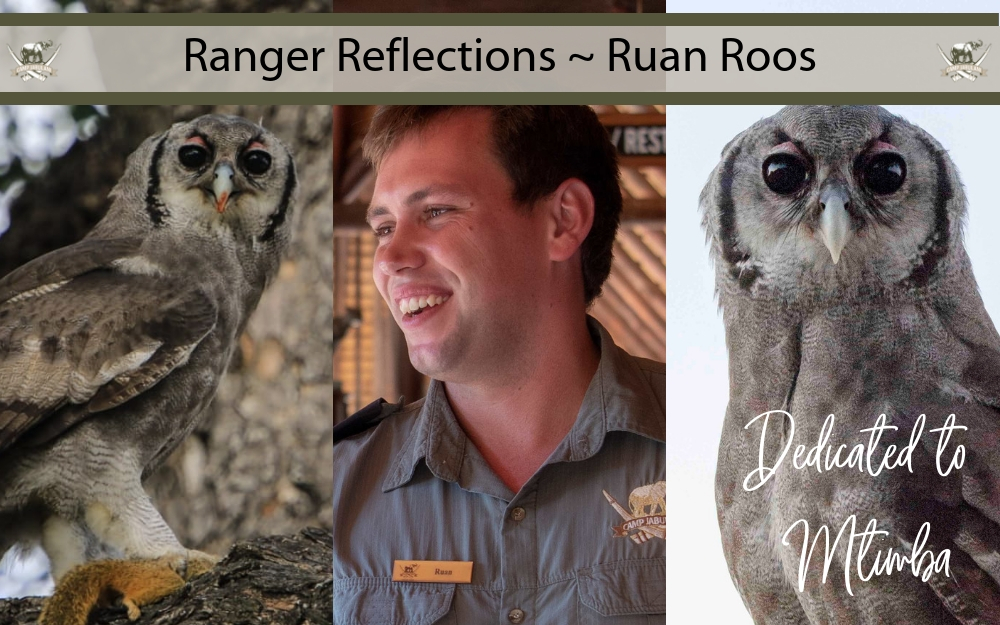 CampJabulani_Ranger_ruan_roos