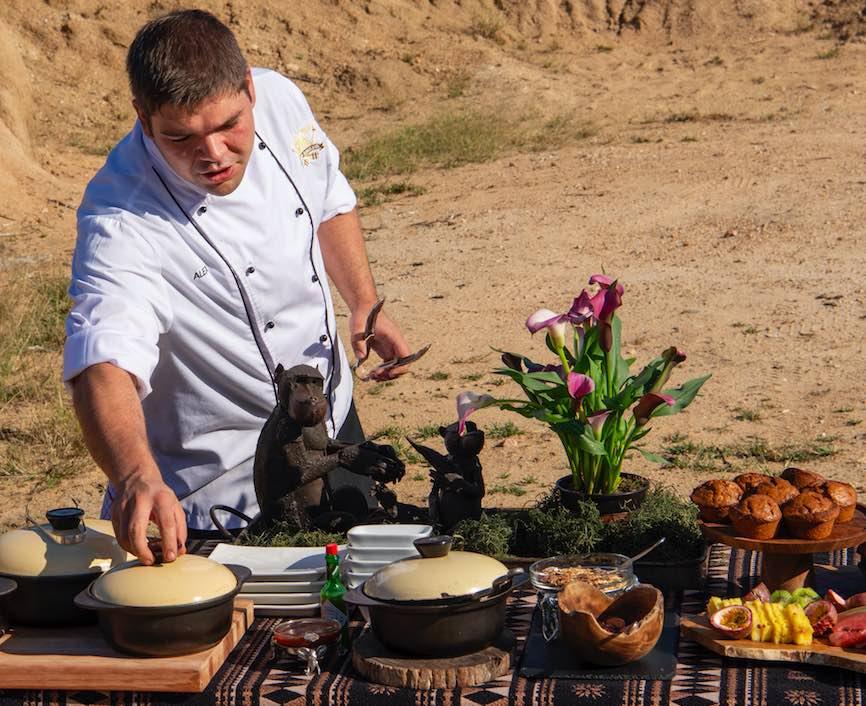 Chef_alex_Bush_breakfast