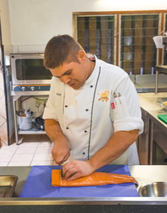 Chef_alex_Jabulani_salmon