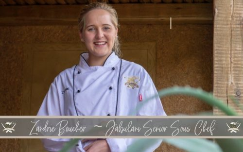Zandrie_boucher_Senior_Sous_chef_CampJabulani