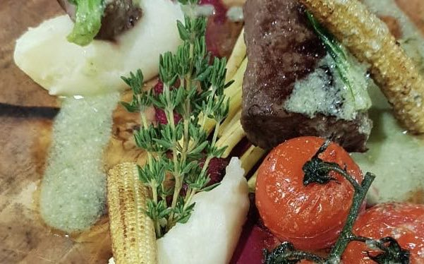 Thyme_grilled_meat